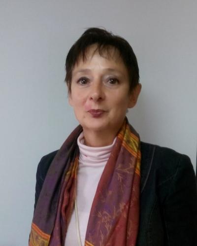 Красимира Кръстанова