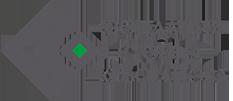 ФОНДАЦИЯ СТОЙНА КРЪСТАНОВА Logo